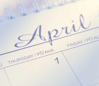 Календарь йонаса i
