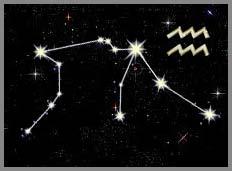 как выглядит созвездие водолей пользоваться