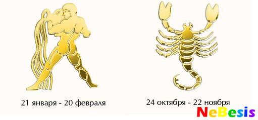 zhenshina-skorpion-i-muzhchina-lev-v-sekse