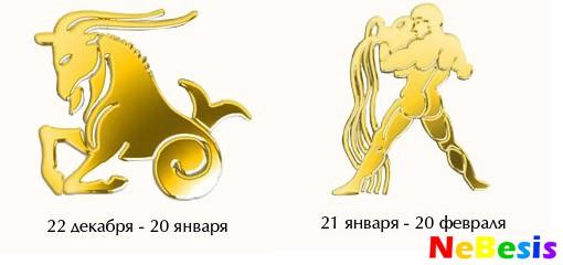гороскоп сексуальный совместимости козерог телец   13