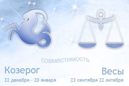 tsifrovie-chasi-dlya-android