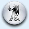 Совместимость мужчины знака Дева с женщиной Козерог