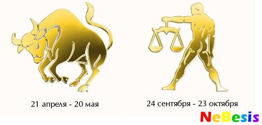 zhenshina-vesi-muzhchina-telets-seks