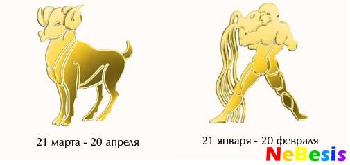 lyubovnaya-igra-v-sekse