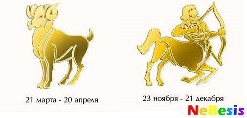 lev-zhenshina-oven-muzhchin-seks