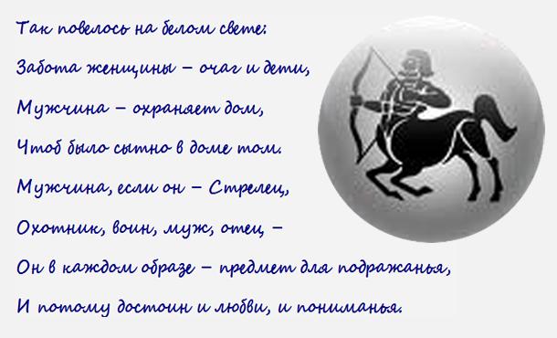 zhenshina-v-vozraste-masturbiruet-i-konchaet